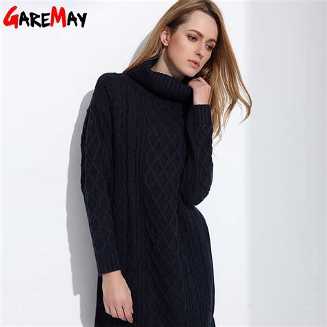 Sweater Tintin Zemba Clothing 1 garemay sweater turtleneck pullover sweater dress sweaters 2018 white