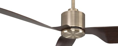 dc motor ceiling fan ceiling fan singapore beautiful ceiling fans from katong