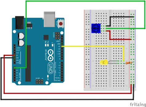 10k resistor fritzing sik experiment guide for arduino v3 2 learn sparkfun