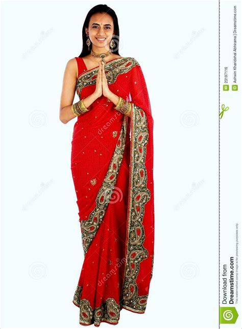 traditional indian dresses for girls best fashion trends