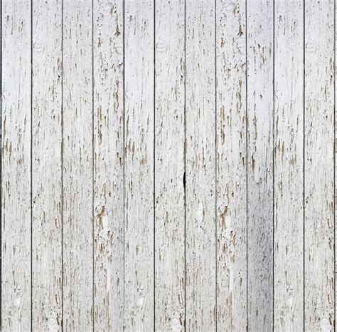 wo77 thin white wood planks by photography backdrops