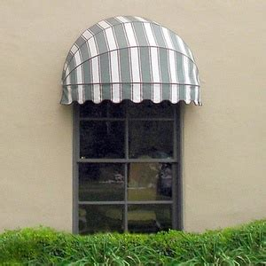 Dome Awnings For Home by Dome Awnings For The Home