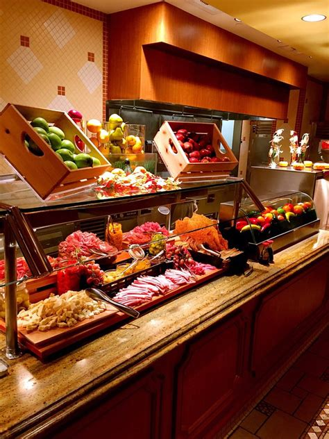 downtown las vegas buffets golden nugget buffet 136 photos 255 reviews buffet 129 e fremont st downtown las vegas