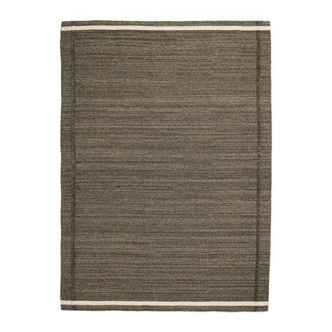 Teppich Flach Gewebt by H 214 Jet Teppich Flach Gewebt Ikea
