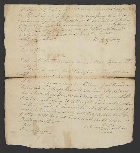 Court Records Virginia Co Chancery Images Arrived