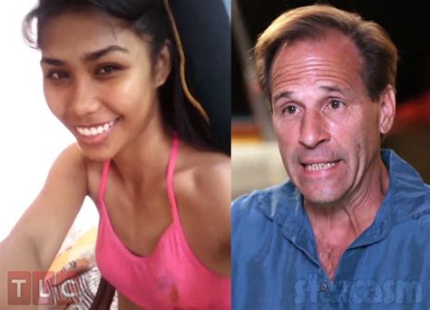 did nikki marry mark on 90 day fiance 90 day fiance mark and nikki update