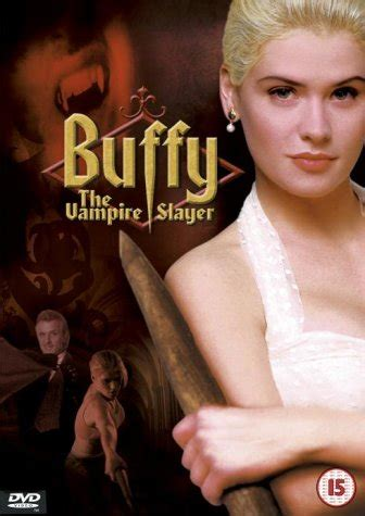 buffy quotes about life