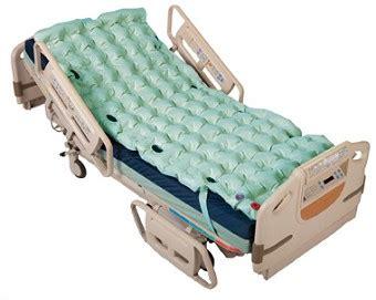 low air loss mattress pressure ulcer memory foam mattress on sale water mattress