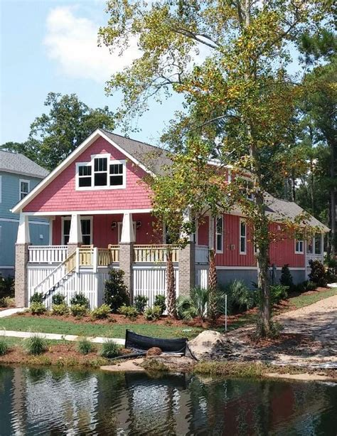1000 images about cottages on pinterest 1000 images about waterway cove at ocean isle beach on