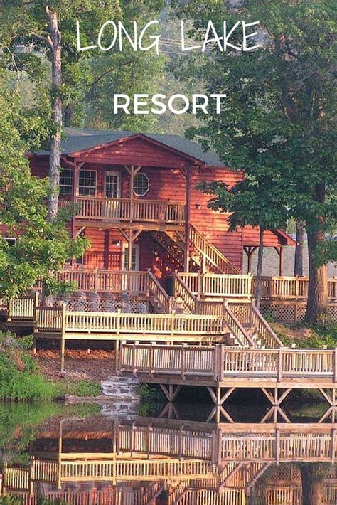Places To Rent Cabins by 102 Best Images About Places To Stay In Oklahoma On