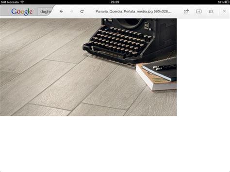parquet su piastrelle 67 migliori immagini pavimenti piastrelle e parquet su
