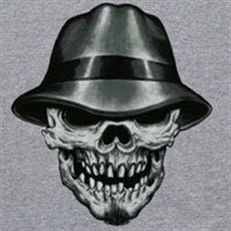 joker hat tattoo skull with joker hat tattoo joker brand shirts