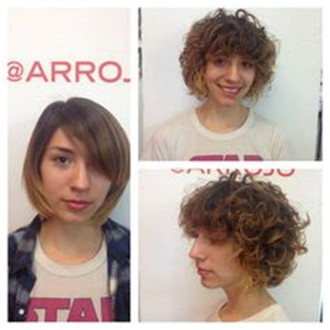 nick arrojo american perm rods nick diffusing a client after an american wave system