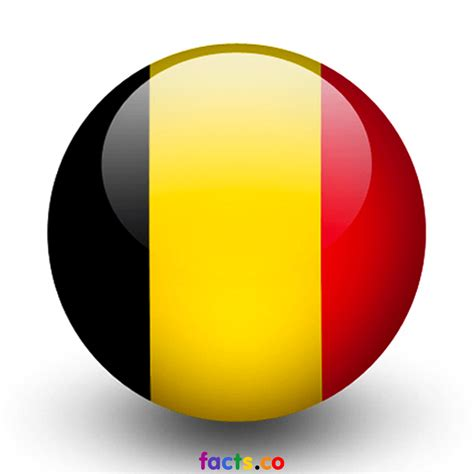 belgium flag all about belgium flag colors meaning