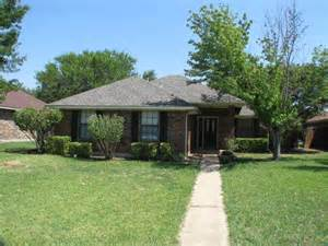home for rent 217 tanglewood st denton tx 76207