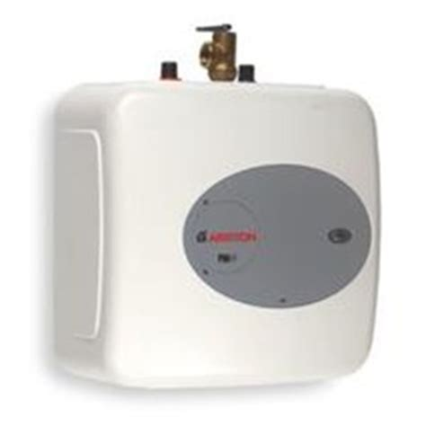 Water Heater Ariston Ti Pro 15 bosch gl4ti ariston pro ti electric mini tank water heater