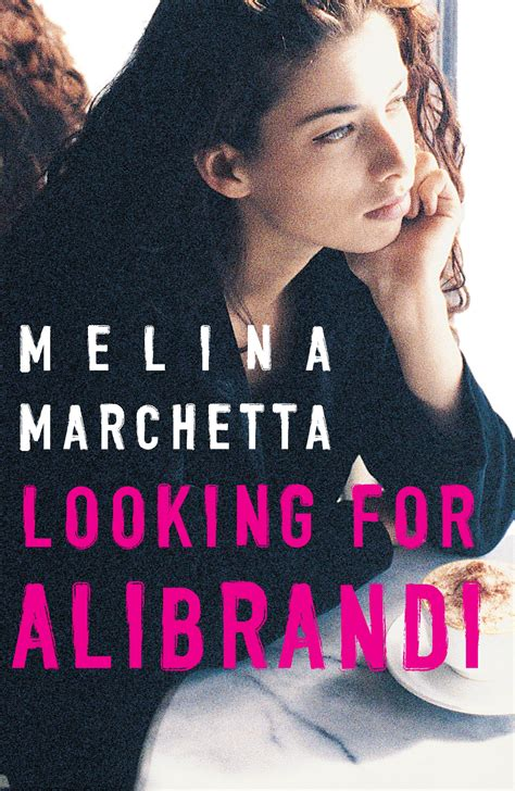 Looking For Covers Looking For Alibrandi Penguin Books Australia