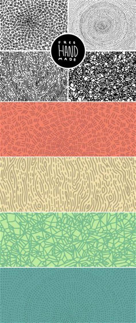 wood pattern gimp 1000 images about textures on pinterest gimp patterns