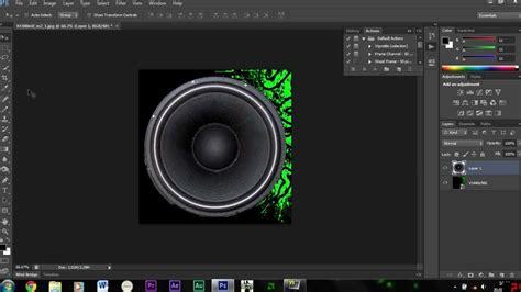 adobe photoshop cs6 quick tutorial adobe photoshop cs6 tutorials quick selection tool youtube
