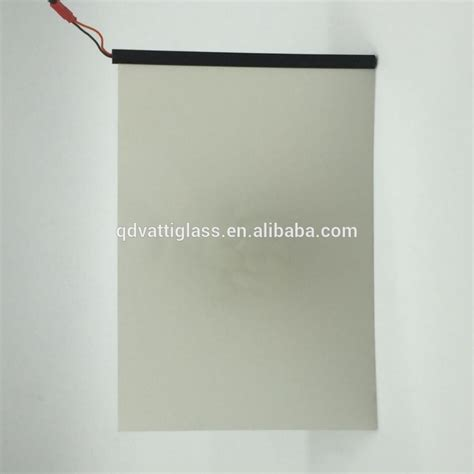 electric privacy glass bathroom switchable smart dimming glass electric privacy glass lcd switchable privacy glass for