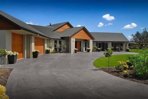 designer homes gallery house designs nz cambridges homes