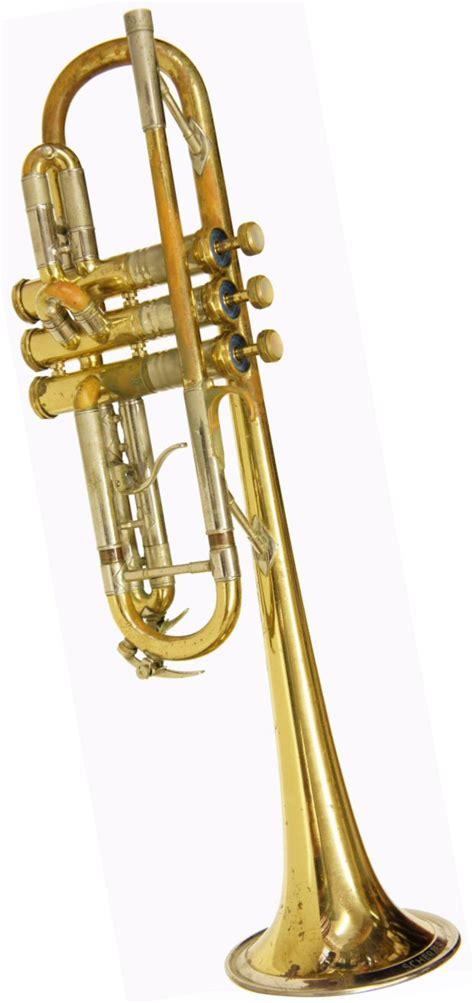 bb augsburg kurt scherzer augsburg trumpet in c bb