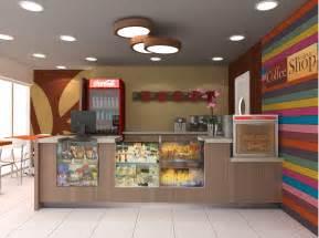 Cafeteria Floor Plan Ambienta 231 227 O Cafeteria Dimens 227 O