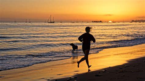 wann am besten schwangerschaftstest machen wo und wann trainiert am besten outdoor
