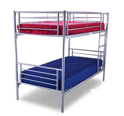 cer bunk bed mattress certificate for a bunk bed set