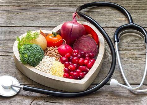 trigliceridos alimentos reduce los triglic 233 ridos con estos 5 alimentos