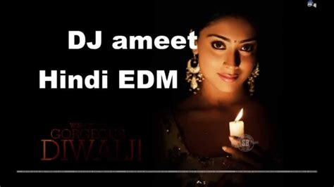 dj mp3 songs remix hindi 2015 download dj mix hindi songs free download 2011