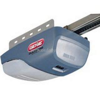 Idrive Garage Door Opener Wayne Dalton Idrive Torquemaster Garage Door Opener Model 3661 On Popscreen