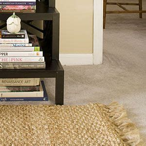 lessons in layers decor diy tips and tricks stonegable 17 best ideas about rug over carpet on pinterest how to