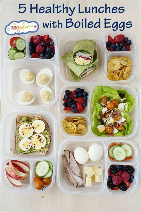 office recipes 10964 best easy lunch box lunches images on
