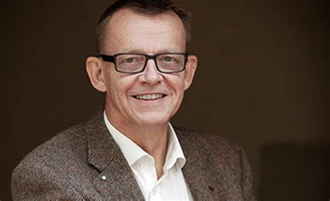 hans rosling news quot there is devastating ignorance about the refugee