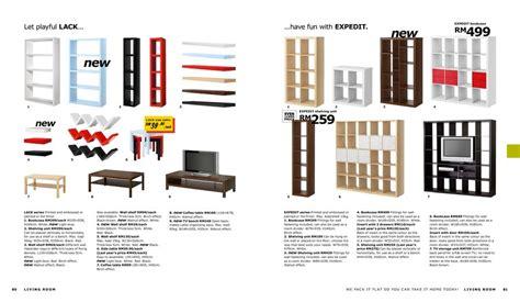 Ikea Malaysia Catalogue by Ikea Malaysia Sale 2017 Makitaserviciopanama Com