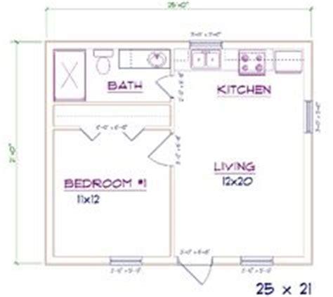 barndominium floor plans 30x30 barndominium texas joy studio design gallery