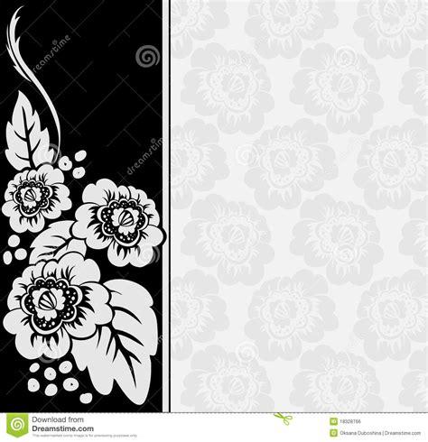 imagenes de rosas grises 404 not found