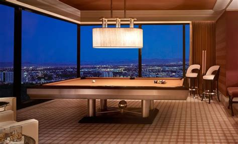 2 Bedroom Suites In Las Vegas On The Strip 10 amazing vegas suites for the ultimate bachelor party