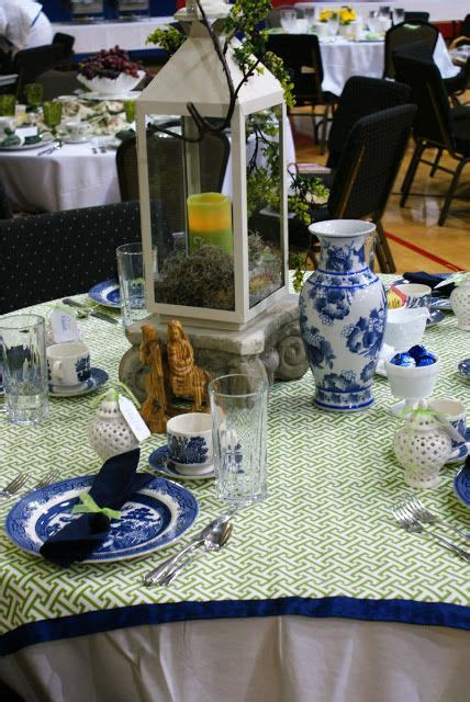 table decorations for church luncheon luncheon stage and table decoration ideas church