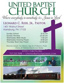 church invitation templates free church flyer design adazing design invitations ideas
