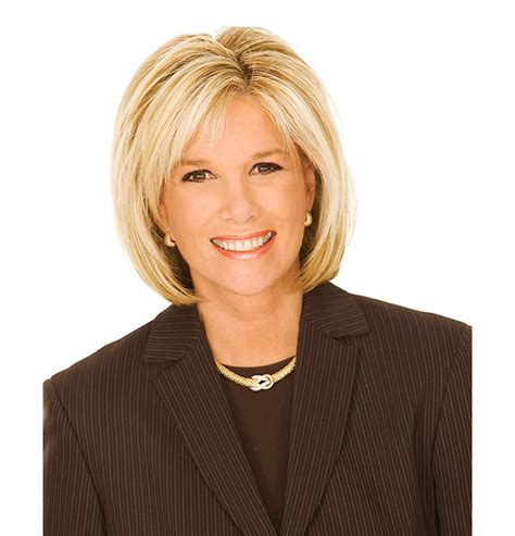 joan lunden hairstyles 2012 joan lunden hairstyles 2012 joan lunden mother of twins
