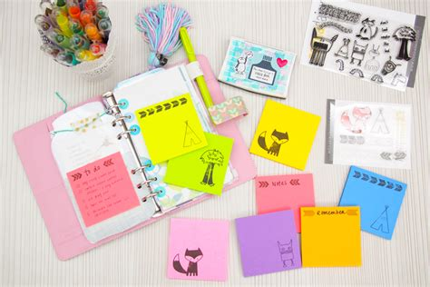 get 20 design your own planner ideas on pinterest without diy ideas for your planners cocoa daisy