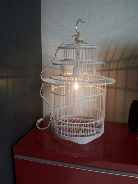 diy bird cage l bird cage