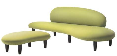 freeform sofa vitra freeform sofa freeform ottoman