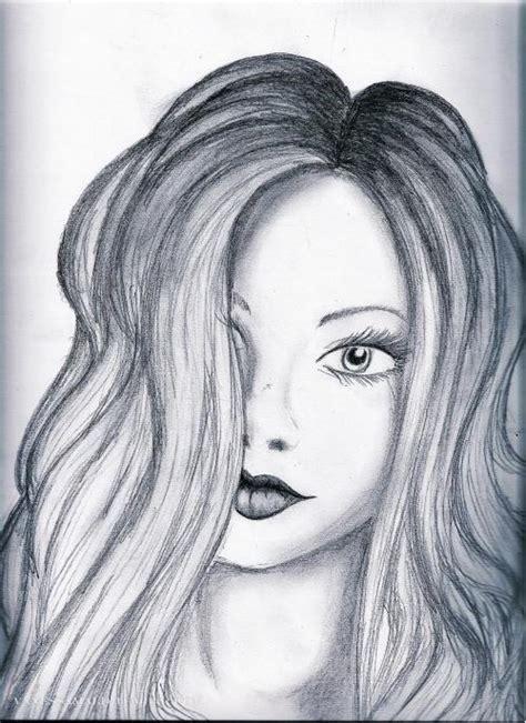 Imagenes Dibujos A Lapiz Tumblr | dibujo a lapiz on tumblr