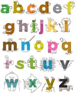 le lettere dell alfabeto italiano ciao bambini vocali consonanti