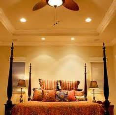 Coved Ceiling Definition by Recessed Lighting And Tray Ceiling With Light Rope Cove