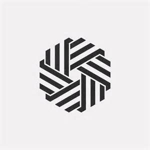 Geometry Designs geometric designs on pinterest geometric drawing sacred geometry