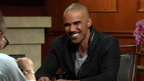 shemar moore house shemar moore house with cccefafbccfddcf shemar moore restraining order on home design